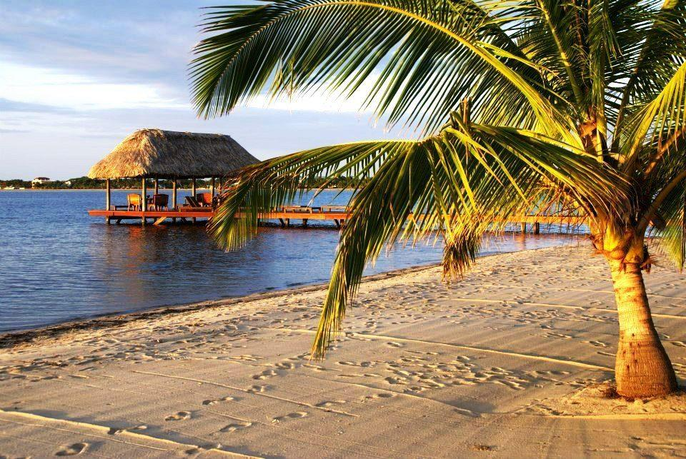 10 amazing places to visit in Belize